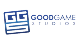good-game-studios-logo